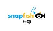Snapfish Canada