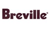 Breville USA