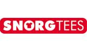 SnorgTees