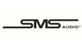 SMS Audio