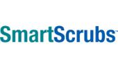 SmartScrubs
