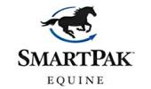 SmartPak Equine