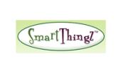 SmartThingz