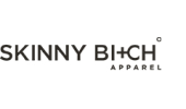 Skinny Bitch Apparel