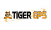 TigerGPS