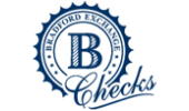 Bradford Exchange Checks