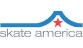 Skate America