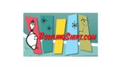 BowlingShirt