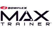 Bowflex Max Trainer Canada
