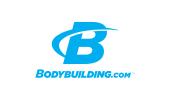 Bodybuilding.com