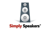 Simply Speakers