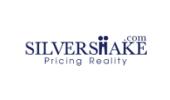 SilverShake