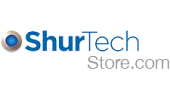 ShurTech Store
