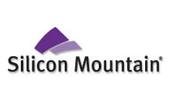 Silicon Mountain