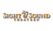 Sight & Sound Theatres