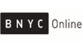 BNYC Online