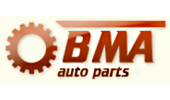 BMA Auto Parts