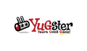 Yugster
