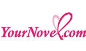 YourNovel.com