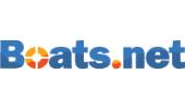 Boats.net