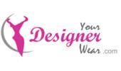 YourDesignerWear