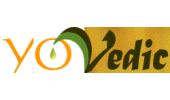 YoVedic