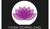 Yoga Download