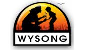 Wysong Health