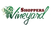 Shopper's Vineyard