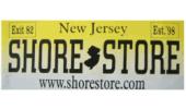 Shore Store