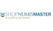 ShopNumisMaster.com
