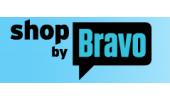 Shop by Bravo