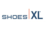 Shoes XL