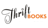 Thrift Books