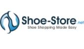 Shoe-Store