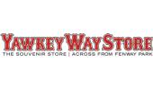Yawkey Way Store
