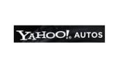 Yahoo! Autos