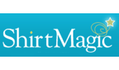 ShirtMagic