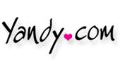 Yandy
