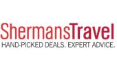 Sherman's Travel