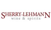 Sherry-Lehmann