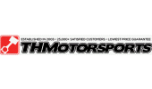 THMotorsports