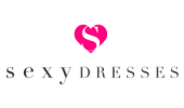 SexyDresses.com