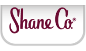 The Shane Co.