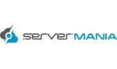 ServerMania