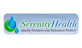 SerenityHealth