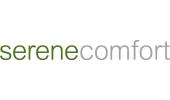 SereneComfort