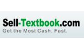 Sell-Textbook