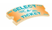 SelectATicket