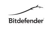 Bitdefender UK
